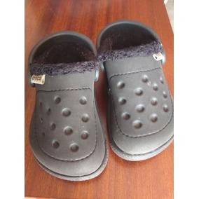 Crocs Con Peluche Adentro - Ropa y Accesorios en Mercado Libre Argentina 2e5005a09c