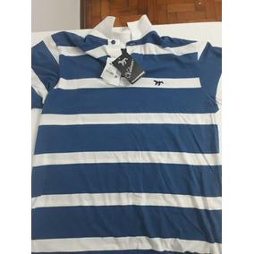 Camisas Valmor - Camisas no Mercado Livre Brasil 420a8f9bffa3b