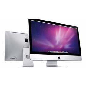 Apple Imac 21,5 Core I5 2.9ghz