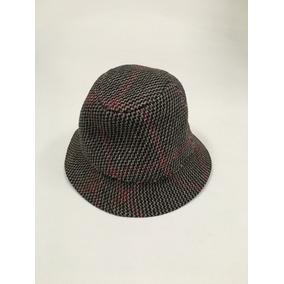 848c320559c57 Sombrero Antiguo Hombre - Ropa y Accesorios en Mercado Libre Argentina