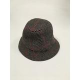 7b6f06fbf71b1 Sombreros Antiguos De Hombre en Mercado Libre Argentina