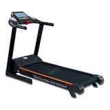 Esteira Evolution Fitness 3500 Ac Mp3 Inclinação Eletronica