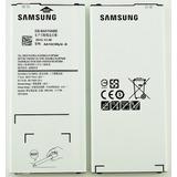 Bateria Samsung Galaxy A3 A5 A7 2016 Original Nueva