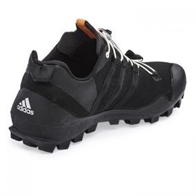 buy online 5bd4f ec297 Zapatillas adidas Outdoor Original Terrex X King