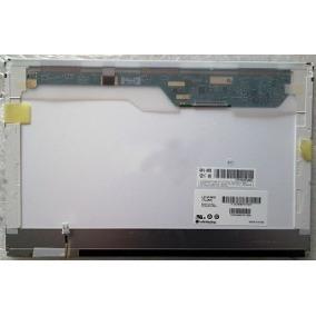 Pantalla Para Laptop Lenovo Sl400 Lcd