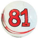 Bola Dalponte Futsal 81 - Bolas de Futebol no Mercado Livre Brasil 91f7512a1b55f