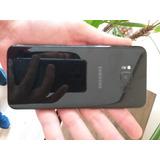 S8 Plus 64gb Samsung