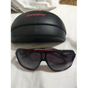 Oculos Carrera 27 De Sol - Óculos no Mercado Livre Brasil 53a2396a4d