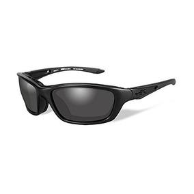 7766ad74794 Gafas Wiley X Talon Con - Gafas De Sol en Mercado Libre Colombia