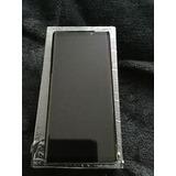 Samsung Galaxy Note 9 128gb Sm-n960u1 Factory Unlocked Blue