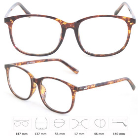Armação Óculos Porsche Design Tr90 P8189 Pronta Entrega! - Óculos no ... 97f7b40358
