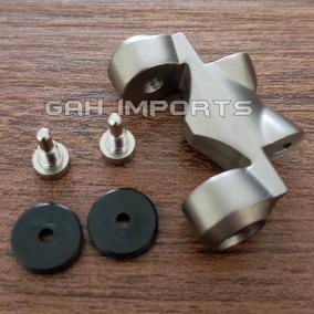 7685cca4166 Relogio Oakley Minute Machine Titanium - Relógios no Mercado Livre ...
