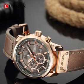 7af345c47db Relogios Dourado - Relógios De Pulso em Minas Gerais no Mercado ...