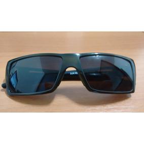 4c99d108f62ae Guarda Sol Rip Curl - Óculos no Mercado Livre Brasil