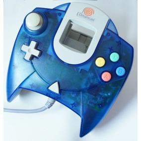 Control Dreamcast Original