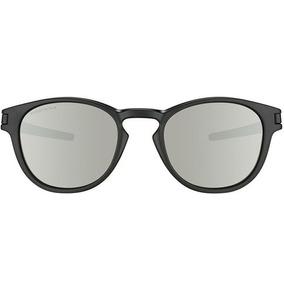 Oakley Sapinho Juliet Santa Catarina Indaial - Óculos De Sol Oakley ... 35db69699c