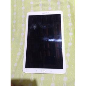 Tablet Samsung Galaxy Tab E 9. 6