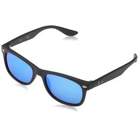 33435153270e8 Ray Ban Wayfarer Junior - Óculos no Mercado Livre Brasil