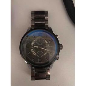 Reloj Mont Blanc Hombre