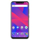 Blu Vivo Xl4 Factory - Teléfono Desbloqueado (6,2 - 32 Gb),
