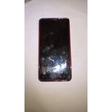 Telefono Celular Zte V-i-c-t-o-r-i-a-2 (leer Descripcion)