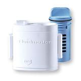 Kit Cartuchos Limpiador Sanitario Wc 8100 Fluidmaster