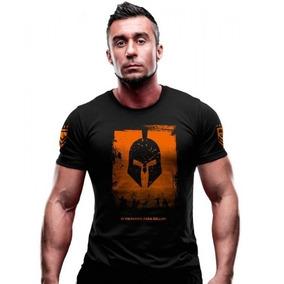 Camiseta Si Vis Pacem Para Bellum - Camisetas e Blusas no Mercado ... 415177e5338