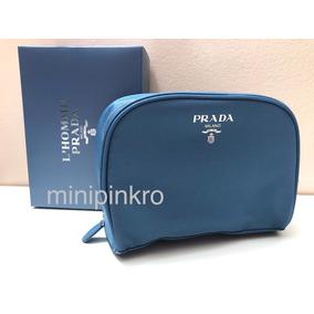 Necessaire Prada Milano Perfumes L b66b69ee65648