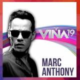 Entradas Festival Viña 2019 Martes 26 Galería Marc Anthony