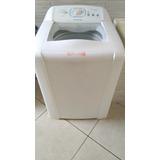 Máquina De Lavar Roupas 12 Quilos Electrolux (usada)