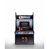 Máquina Retro Micro Arcade Karate Champ Machine Video Juego