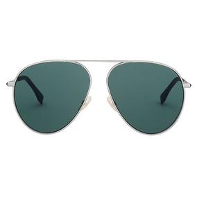 Oculos Masculino De Sol - Óculos em Distrito Federal no Mercado ... f88763b9c8