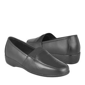 be2a286687755 Mocasin Mujer Ch Stylo - Zapatos de Mujer en Mercado Libre México