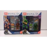 Halo® Power Pack Mega Construx (2 Pack)!!!