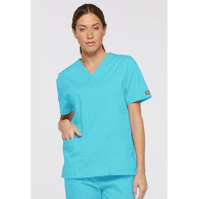 3cf7635983501 Dickies 86706 Filipina Medica Quirúrgica Varios Colores