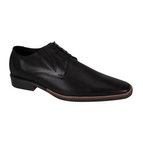 Zapato Casual Uomo Di Ferro H361-158126