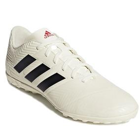 Chuteira Society. Adidas - Chuteiras Adidas de Society para Adultos ... 199eb3d3b78ad