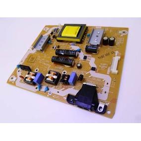 Placa Panasonic Tc-39a400b