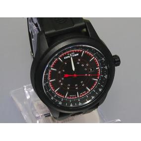 231c8120147 Timex Expedition T49920 - Relógios De Pulso no Mercado Livre Brasil