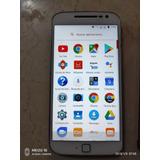 Motorola G4 Plus Doble Sim