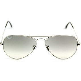 70c53412f9dd7 32 Ray Ban Rb3035 Aviator Large Metal 003 - Gafas De Sol en Mercado ...