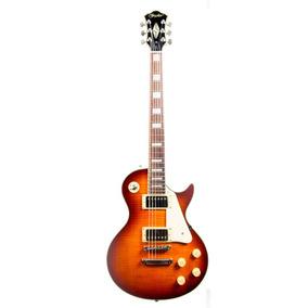 Guitarra Condor Lp Clp-ii C/ Capitação Epiphone 57
