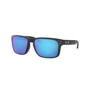 Lentes Oakley Polarizados - Lentes De Sol Oakley en Mercado Libre México 0f65a4bc6d24