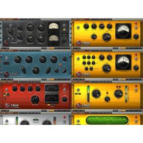 T-racks 3 Deluxe Completo + Keygen - Masterização