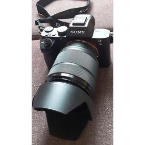 Vendo Lente 28-70mm 3.5 5.6