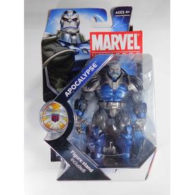 Apocalipse / Marvel Universe