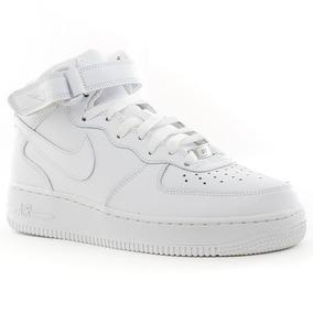 Zapatillas Nike Hombre En Ofertas - Zapatillas Nike de Hombre en ... 649f5dc003aa7