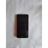 Huawei Gw Negro Impecable En Caja