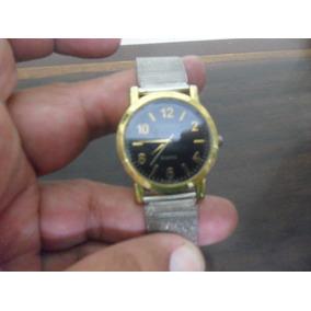 2e4c578aede Relógio De Pulso Feminino Catinet Quartz Funcionando. R  60