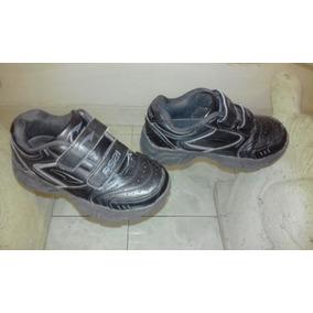 2d679b1e Botas Escolar Marca Rs 21 Para Niños - Zapatos en Mercado Libre ...